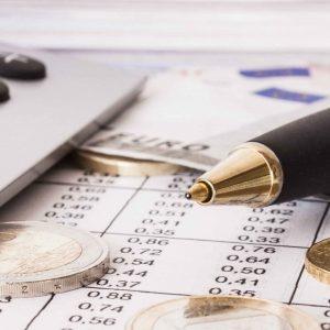 تنخواه گردان حسابداری چیست؟